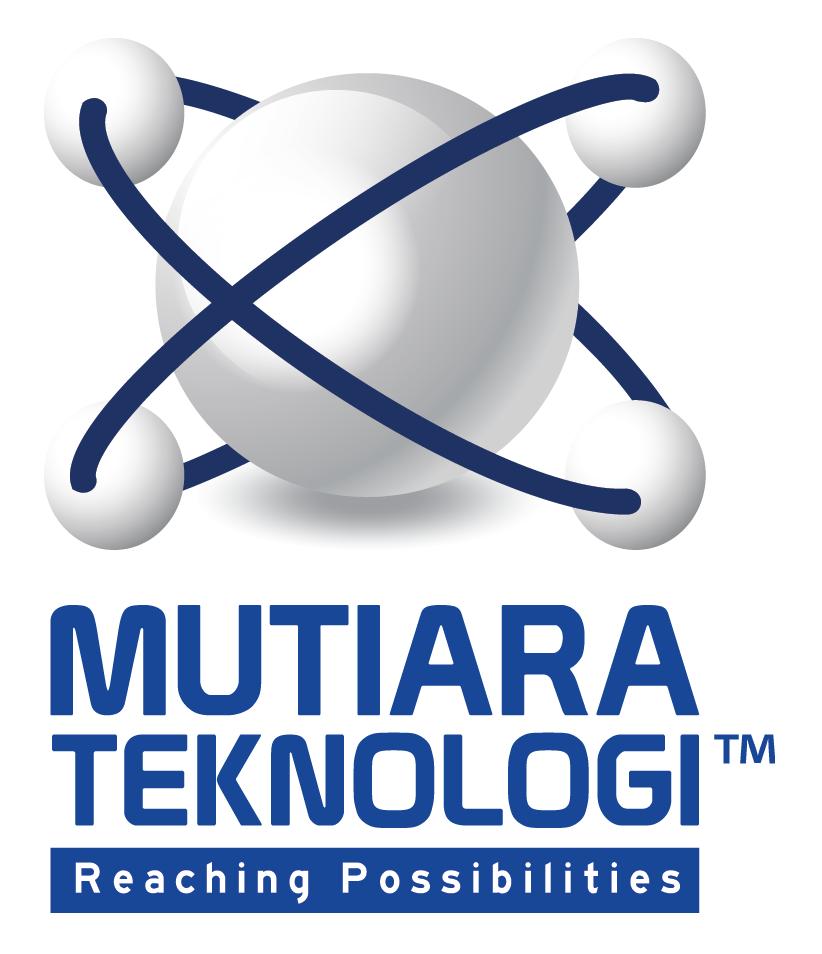 Mutiara Teknologi | Reaching Possibilities